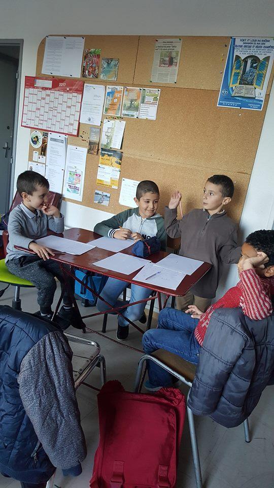Soutien-scolaire-apmv-port-saint-louis-novembre-2017 (5)