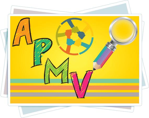 a-propos-apmv